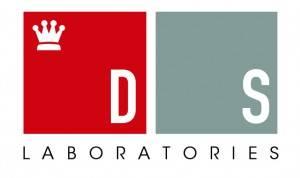 laboratorios DS