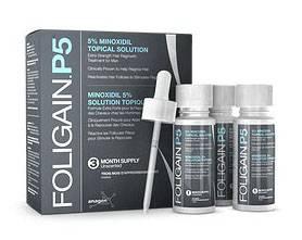 foligan-p5-5-minoxidil_new