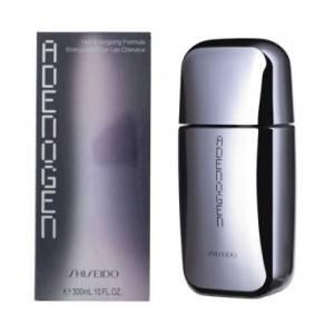 adenogen-shiseido-300-ml
