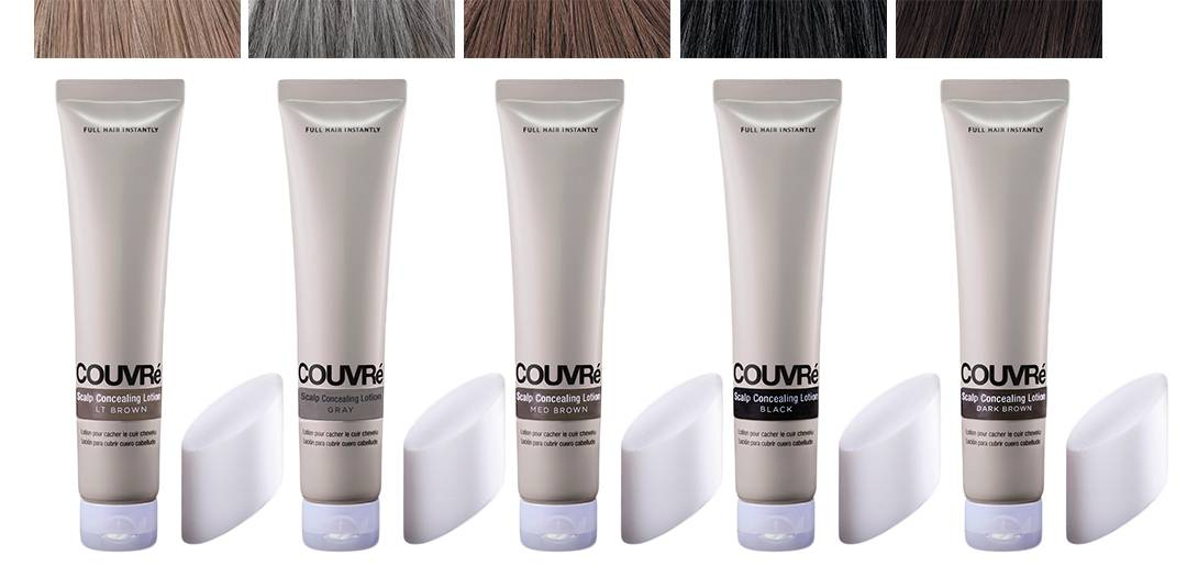 colores-couvre-uphairs