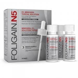 foligain-n5