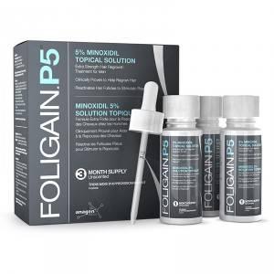 foligain-p5