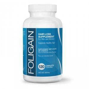 foligain-vitaminas
