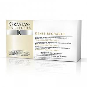 kerastase-nutrientes-modificado