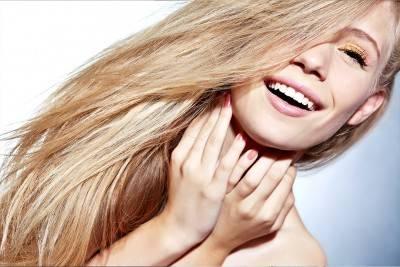 Remedios para un cabello fino