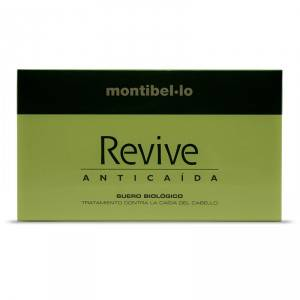 revive-suero-biologico