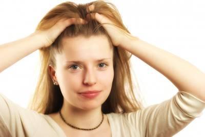 10 Claves para conocer la caída del cabello