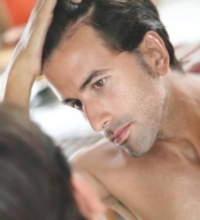 Los mejores tratamientos para la caída y el fortalecimiento del cabello