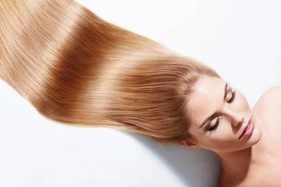 Cómo afectan los parabenos al cabello