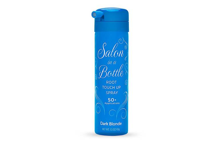 Cubre Canas Salon in a Bottle