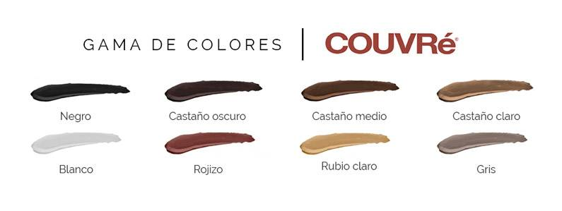 couvre-colores