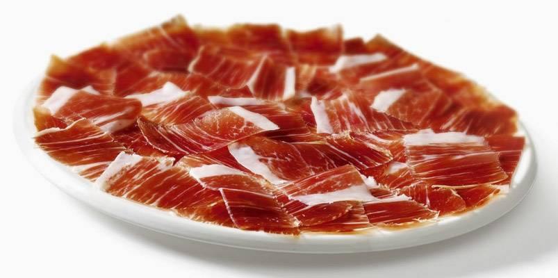 alimentos con proteína para la calvicie